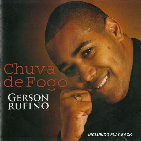 cd-gerson-ruffino-chuva-de-fogo