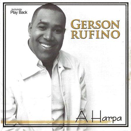 cd-gerson-ruffino-a-harpa
