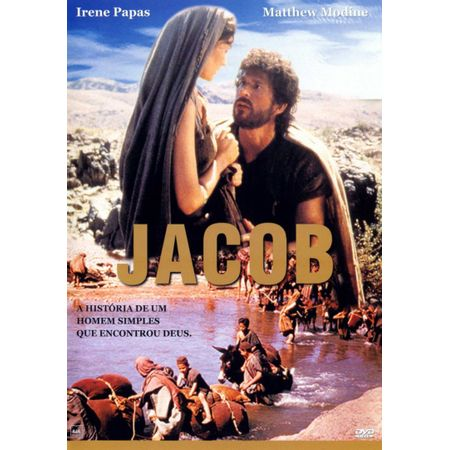 dvd-jacob