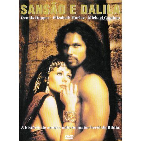 dvd-sansao-e-dalila