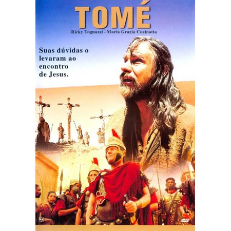 dvd-tome
