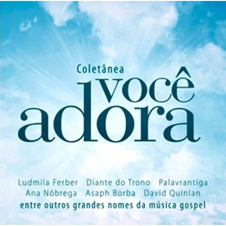 cd-voce-adora