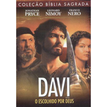dvd-davi