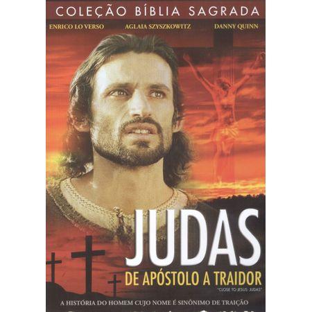 dvd-judas