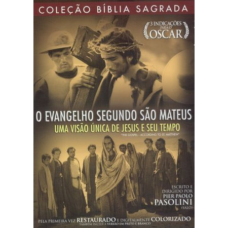 dvd-o-evangelho-segundo-sao-joao