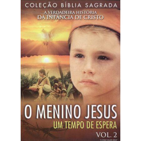 dvd-o-menino-jesus