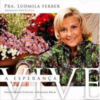cd-a-esperanca-vive-ludmila