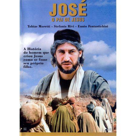 dvd-jose-o-pai-de-jesus
