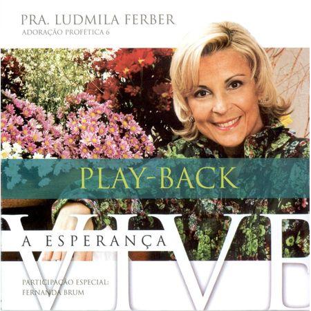 pb-a-esperanca-vive-ludmila