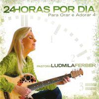 cd-24h-por-dia-ludmila