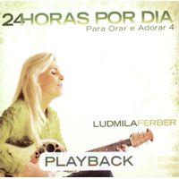 pb-24-horas-por-dia-ludmila