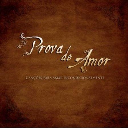 cd-prova-de-amor