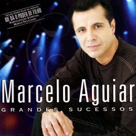 cd-marcelo-nascimento-grandes-sucessos