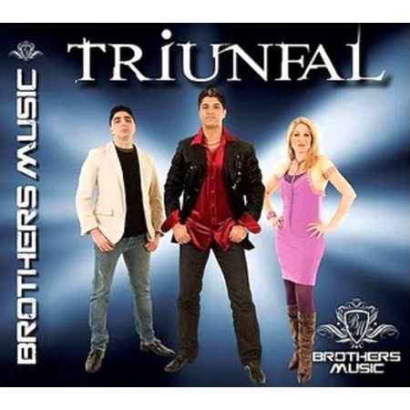cd-triunfal-brothers-music