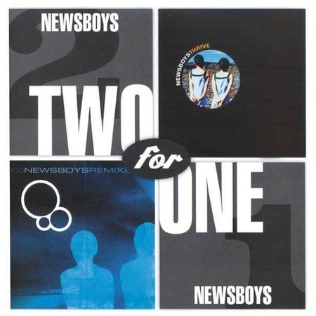 CD-Newsboys-Two-for-One