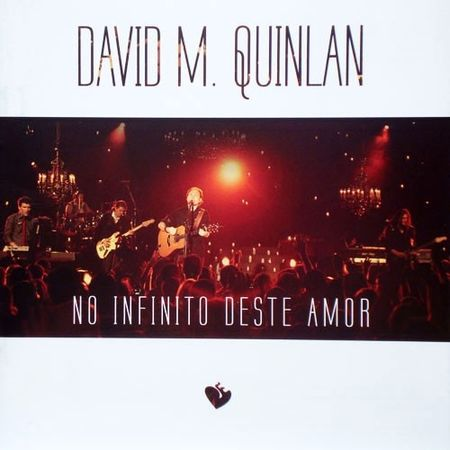 cd-david-quinlan-no-infinito-deste-amor