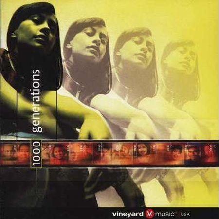 cd-vineyard-1000-generations