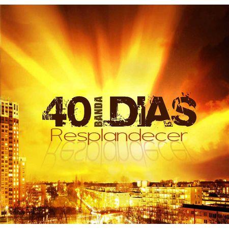 banda-40-dias