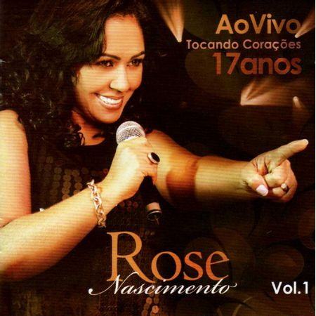 cd-rose-nascimento-17-anos