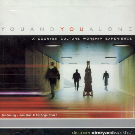 CD-Discover-Vineyard-You-and-You