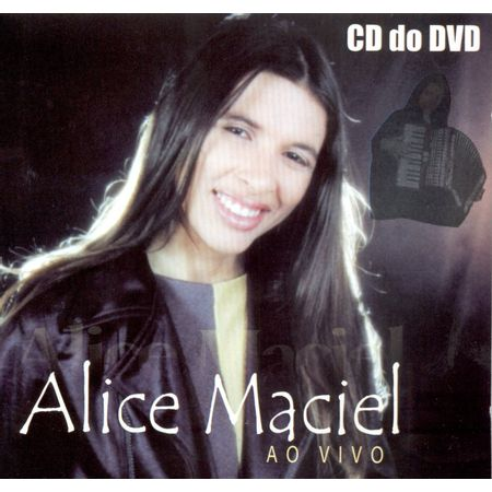 cd-alice-maciel-volume-7