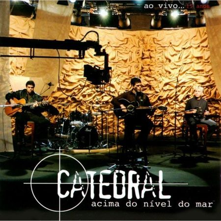cd-catedral-acima-do-nivel-do-mar