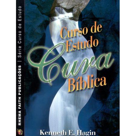 curso-de-estudo-cura-biblica