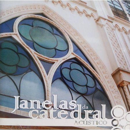 cd-janelas-da-catedral-acustico