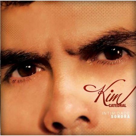 cd-kim-intimidade-sonora