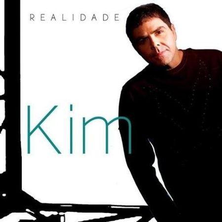 cd-kim-realidad