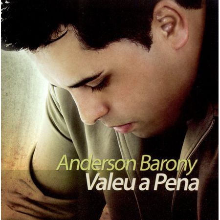 cd-anderson-barony-valeu-a-pena