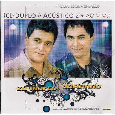 cd-ze-marco-e-adriano-acustico-volume-2