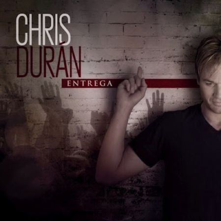 cd-chris-duran-entrega