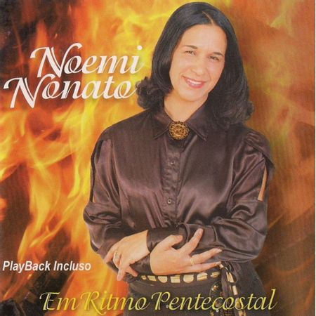 cd-em-ritmo-pentecostal-noemi-nonato