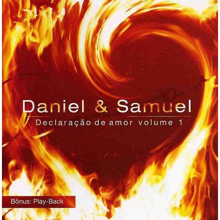 cd-daniel-e-samuel-declaracao-de-amor-volume-1