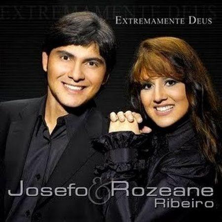cd-josefo-e-rozeane-extremamente-deus