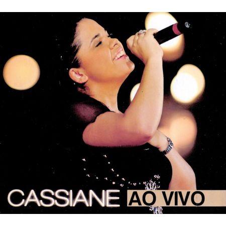 cd-cassiane-ao-vivo