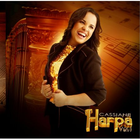 cd-cassiane-harpa-volume-1