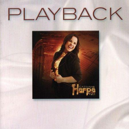 pb-cassiane-harpa-volume-1