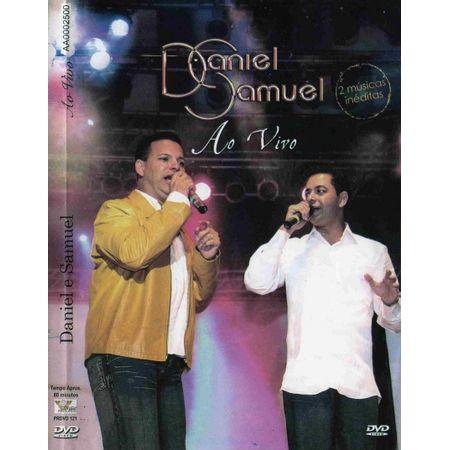 dvd-daniel-e-samuel-ao-vivo