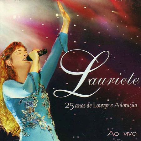 cd-lauriete-25-anos