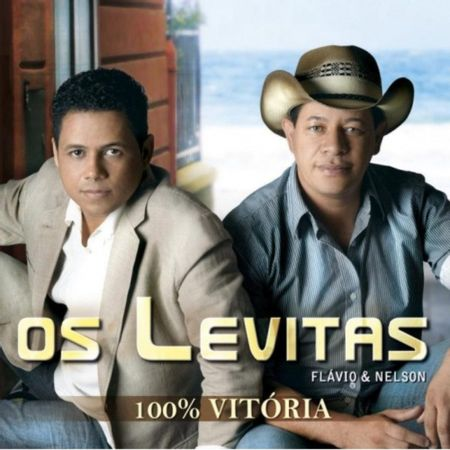 cd-os-levitas-100-vitoria