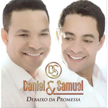 cd-debaixo-da-promessa