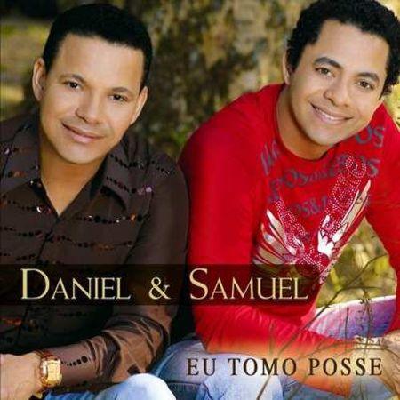 cd-eu-tomo-posse