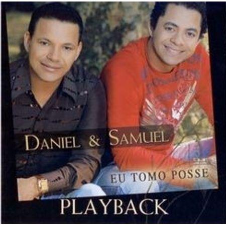 pb-eu-tomo-posse