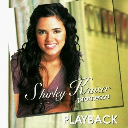 pb-promessa-shirley-kaiser