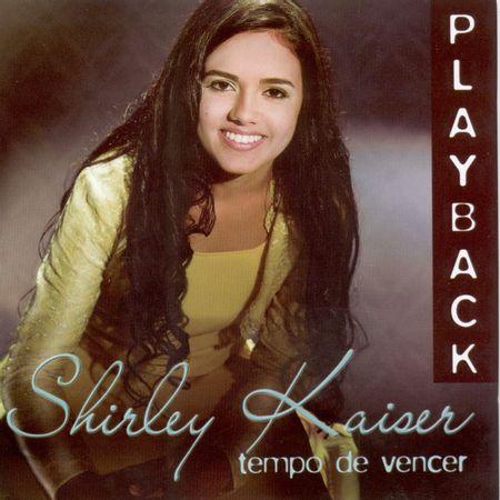 pb-shirley-kaiser-tempo-de-vencer