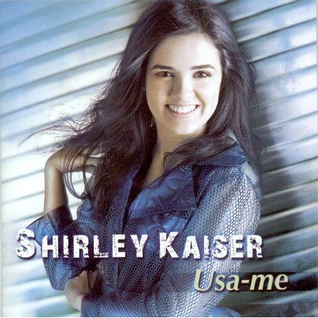 cd gratis shirley kaiser promessa