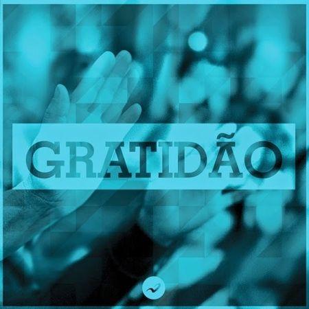 cd-gratidao-igreja-biblica-da-paz