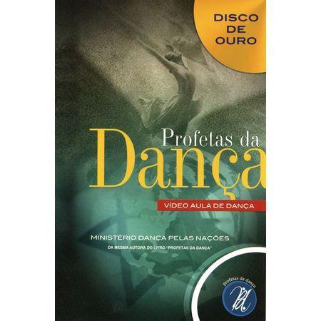 dvd-profetas-da-danca